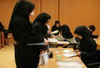 تمدید ثبتنام بدون آزمون دانشگاه آزاد تا ۲۰ شهریور